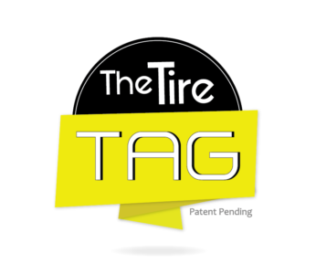 The Tire Tag